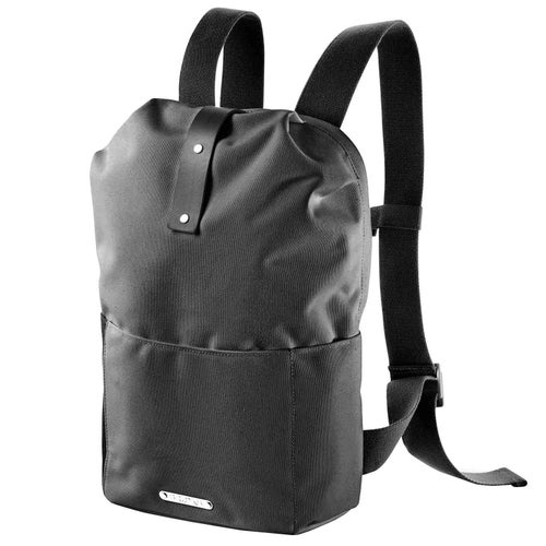 Brooks Dalston Waterproof 12L Backpack