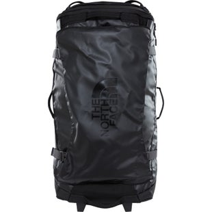 North Face Rolling Thunder 36in Luggage - TNF Black