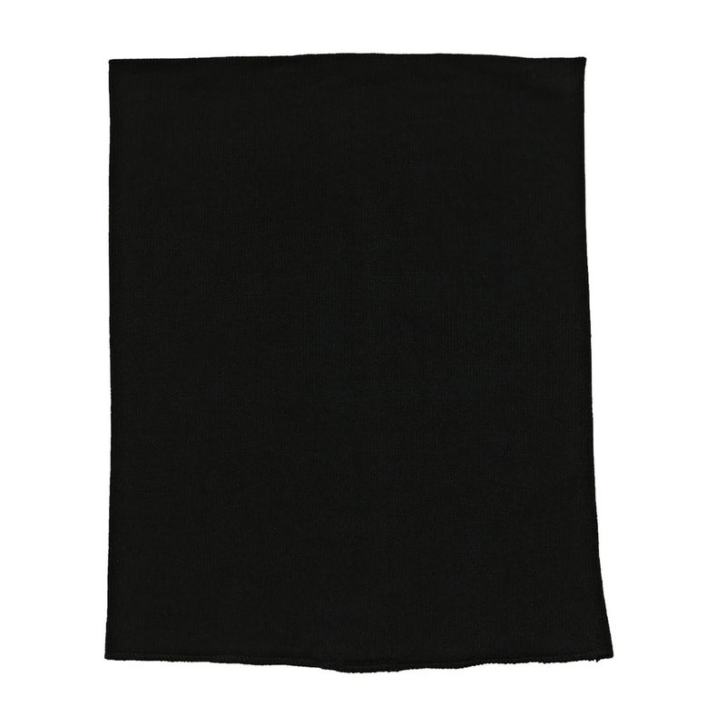 cba5b9a1cfa North Face Winter Seamless Neck Gaiter available from Blackleaf