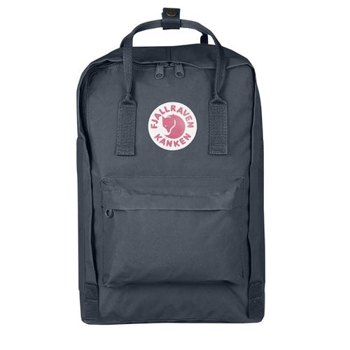 Fjallraven Kanken 15 Backpack - Graphite