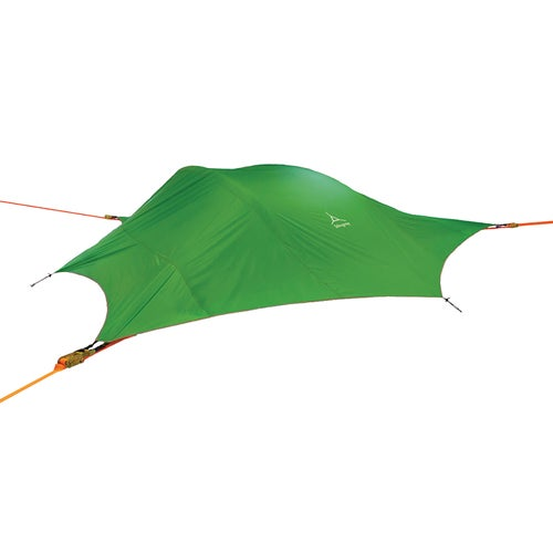 Tentsile Stingray Tree Tent - Forest Green
