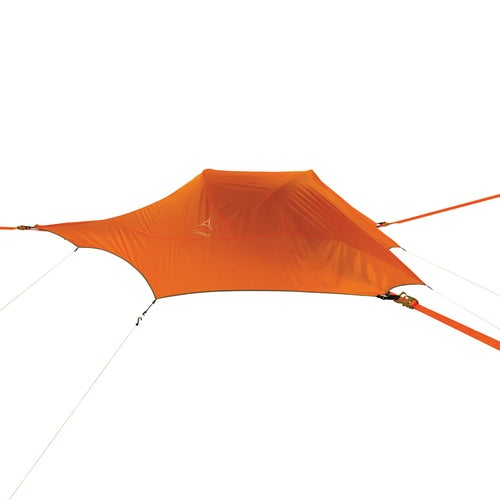 Tentsile Connect Tree Tent - Orange