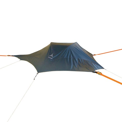 Tentsile Connect Tree Tent - Dark Grey