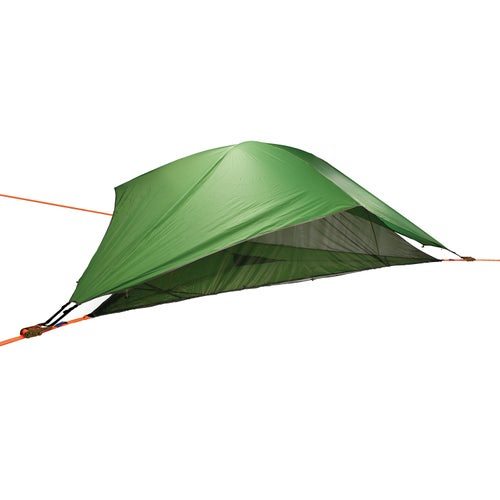 Tentsile Vista Tree Tent - Forest Green