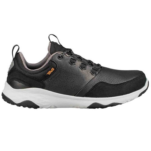Teva Arrowood 2 Wp Hiking Shoes - Black