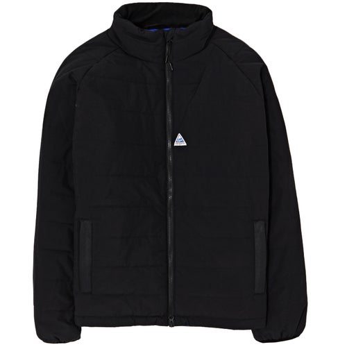 Cape Heights Lutak Sport Jacket - Black