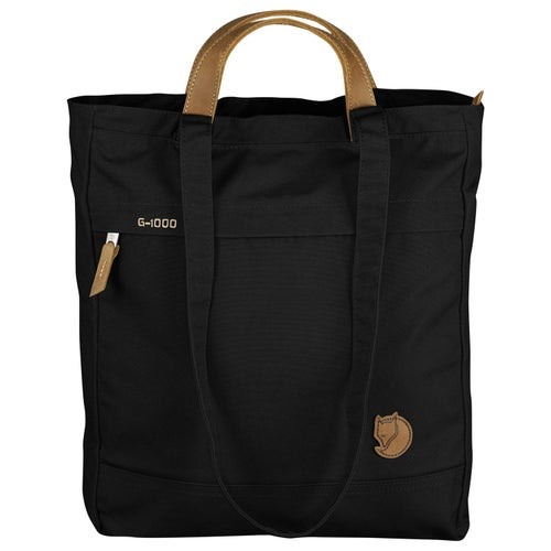 Fjallraven Totepack No.1 Ladies Shopper Bag