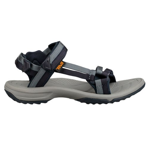 Teva Terra Fi Lite Ladies Sandals - Midnight Navy