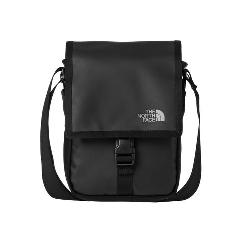 North Face Bardu Bag available from Blackleaf dee6cbb17dac4