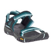 Sandali Merrell All Out Blaze Web
