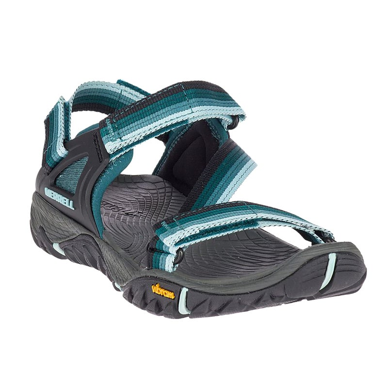 Merrell All Out Blaze Web Sandalen