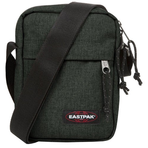 Eastpak The One Bag - Crafty Moss