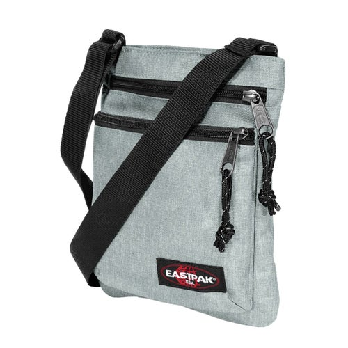 Eastpak Rusher Bag - Sunday Grey