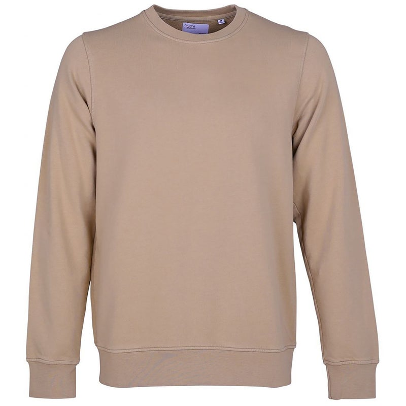 Sweater Colorful Standard Classic Organic Crew