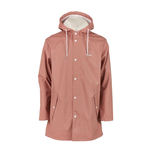 Tretorn Wings Jacket - Dusty Pink