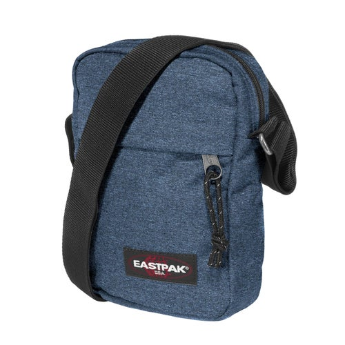 Eastpak The One Bag - Double Denim