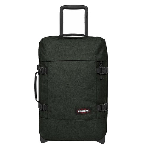 Eastpak Tranverz S Luggage - Crafty Moss