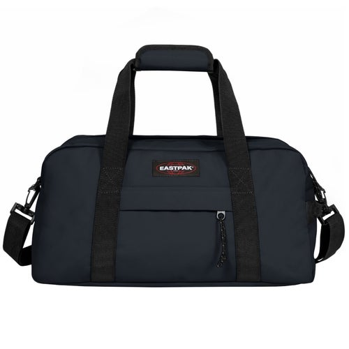 Eastpak Compact + Luggage - Cloud Navy