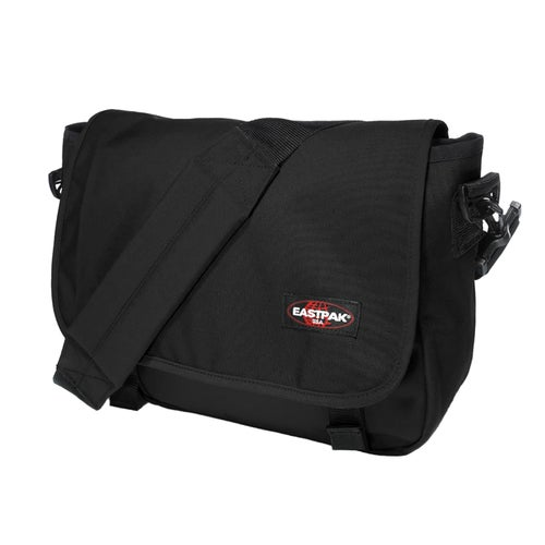 Eastpak JR Bag - Black