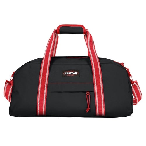 Eastpak Stand + Luggage - Blakout Dark