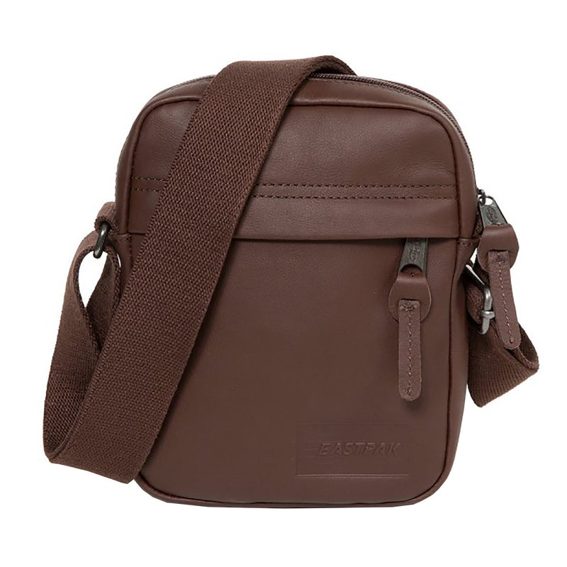 Eastpak The One Tasche