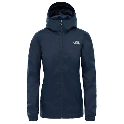 North Face Quest Jacket - Urban Navy Urban Navy