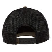 0286895f30f89 North Face Youth Mudder Trucker Cap available from Blackleaf