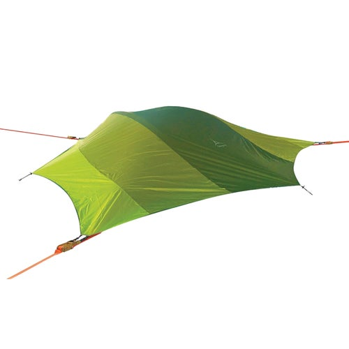 Tentsile Stingray Tree Tent - Rain Forest Green