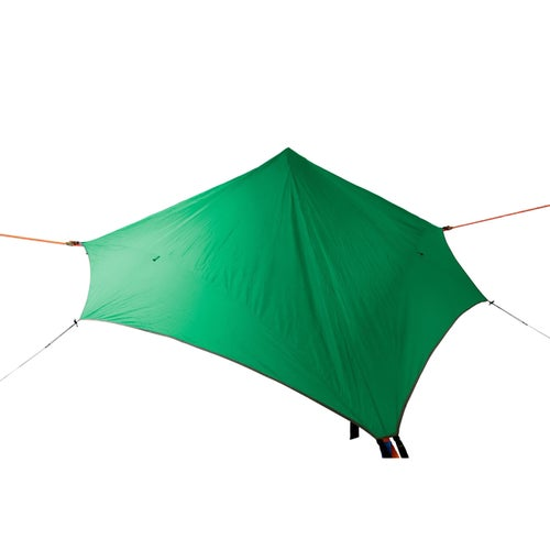 Tentsile Stealth Tent - Forest Green