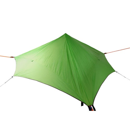 Tentsile Stealth Tent - Fresh Green
