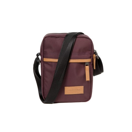 Eastpak The One Bag - Punch Wine
