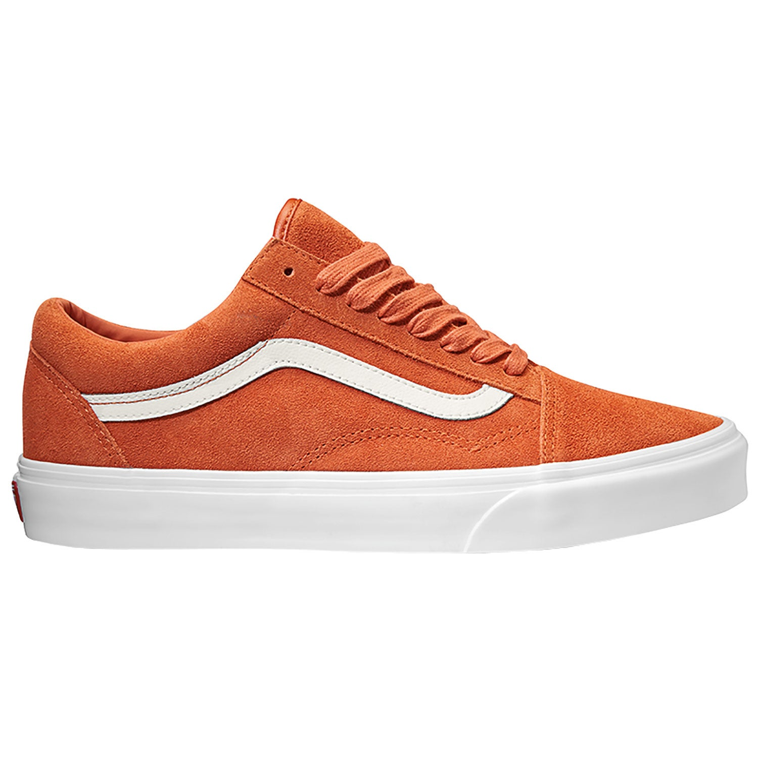 Sapatos Vans Old Skool