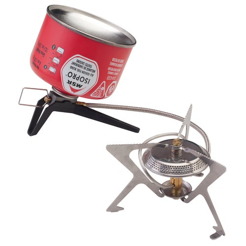MSR Windpro 2 Cook System - N/a