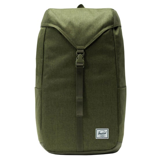 432f8a7a2f Herschel Backpacks   Duffel Bags from Blackleaf