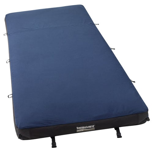 Thermarest Dreamtime Sleep Mat - Dark Blue