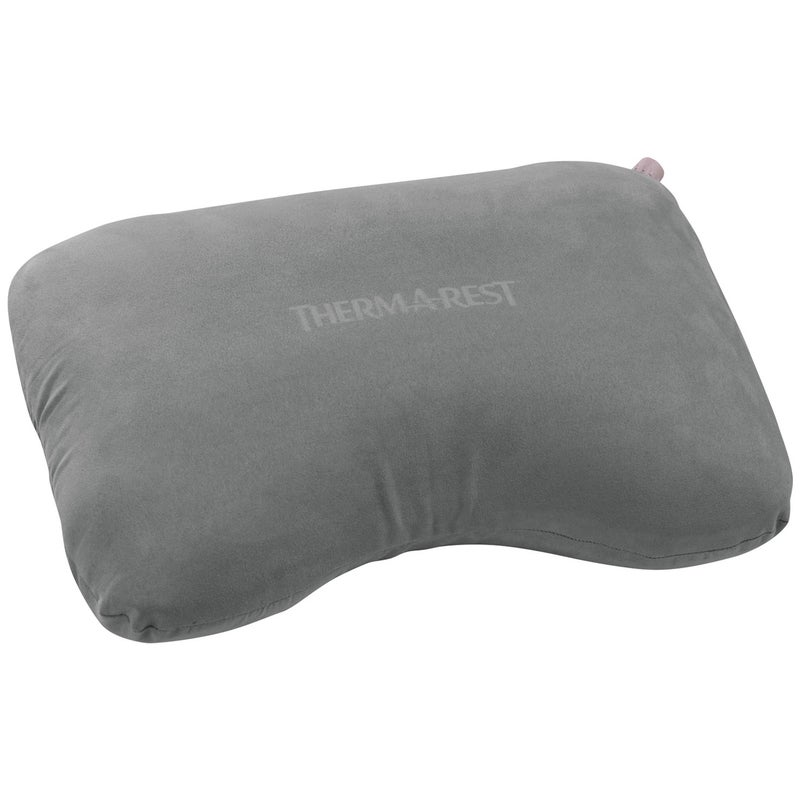 Thermarest Air Head Travel Pillow Available From Blackleaf
