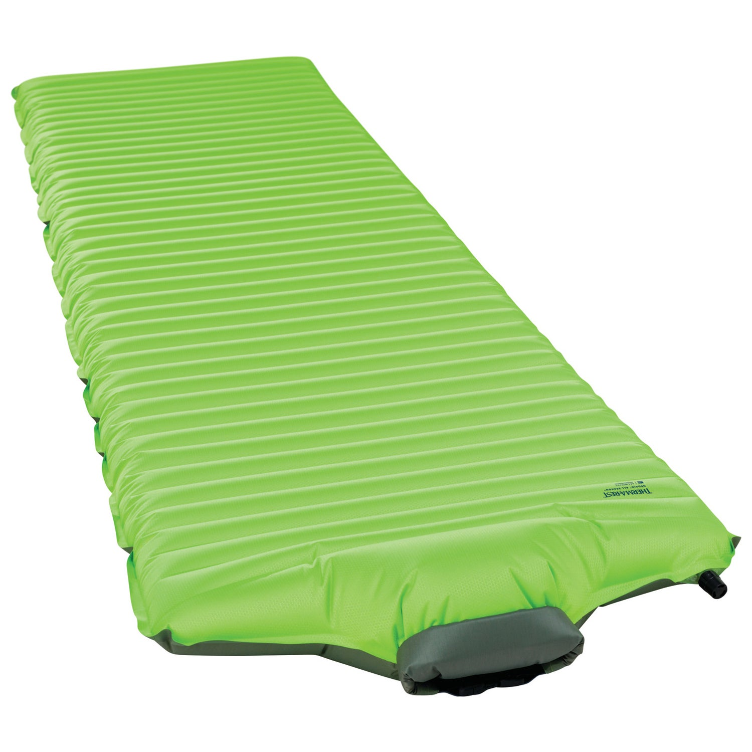 Thermarest Neoair All Season SV Sleep Mat
