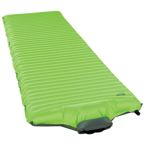 Thermarest Neoair All Season SV Sleep Mat - Gecko