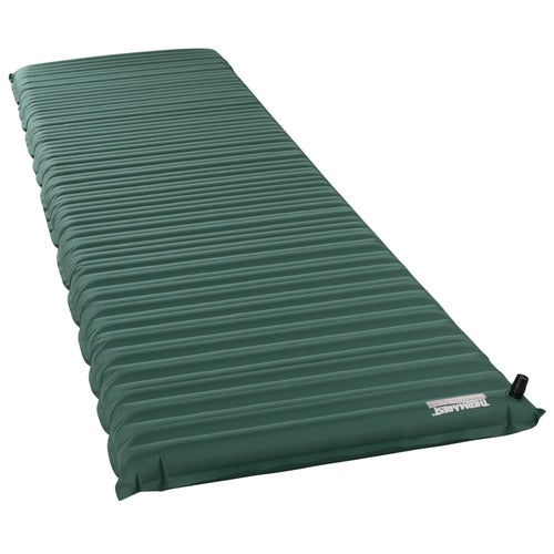 Thermarest Neoair Voyager Sleep Mat - Smokey Pine