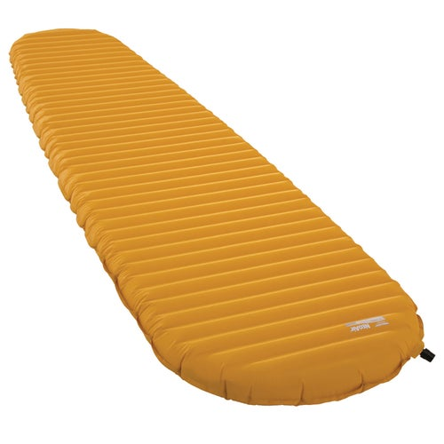 Thermarest Neoair Xlite Sleep Mat - Marigold