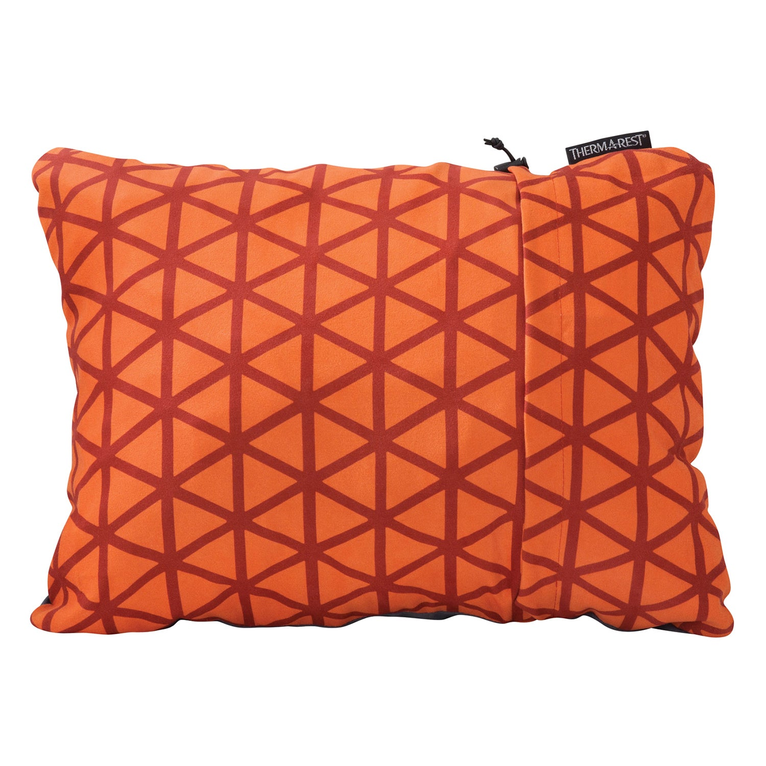 Thermarest Compressible Travel Pillow
