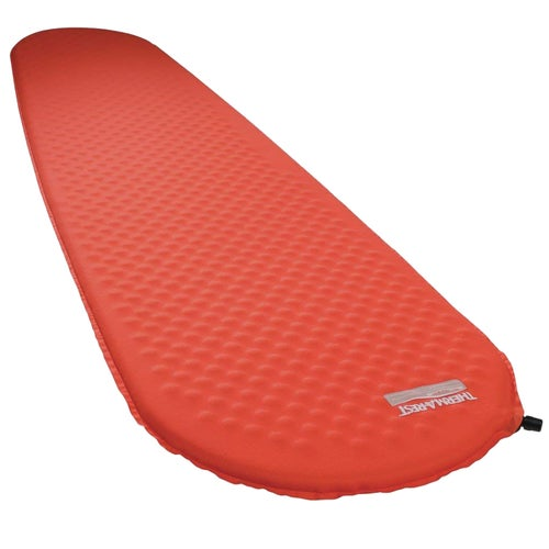 Thermarest Prolite Sleep Mat - Poppy
