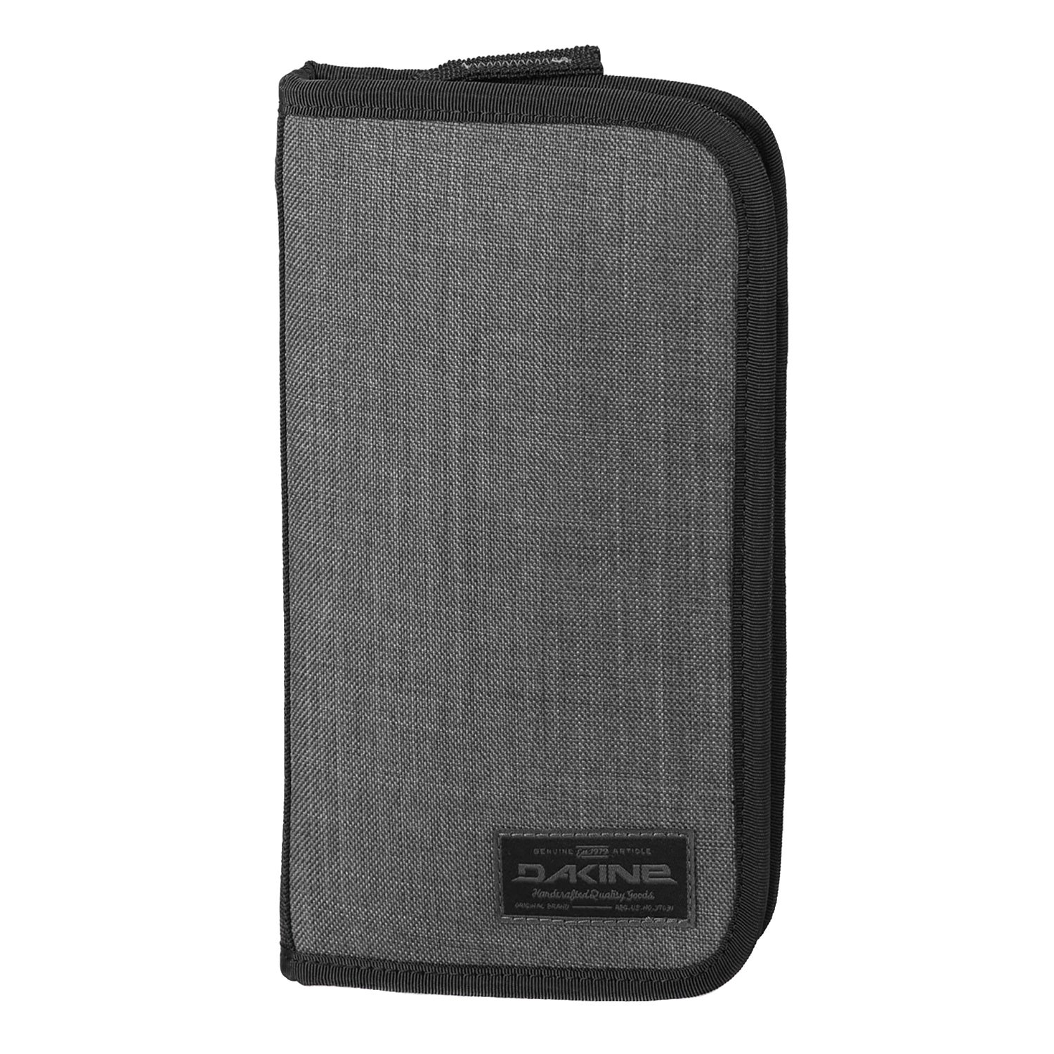 Porta-documentos Dakine Travel Sleeve
