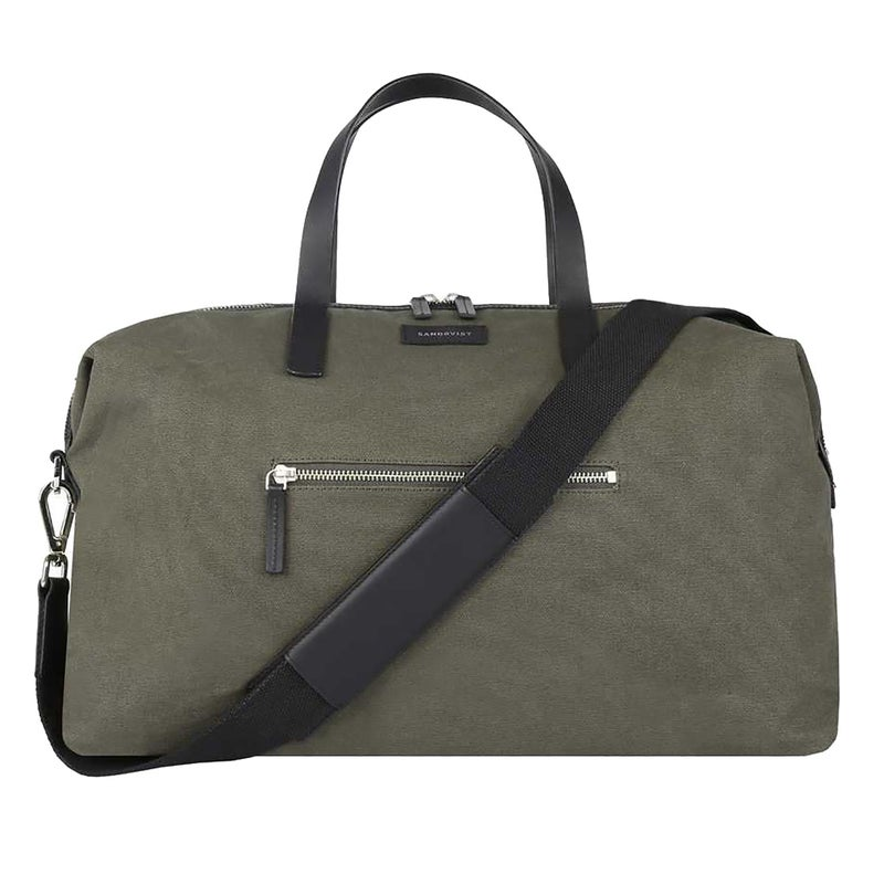 Sandqvist Holly Duffle Bag