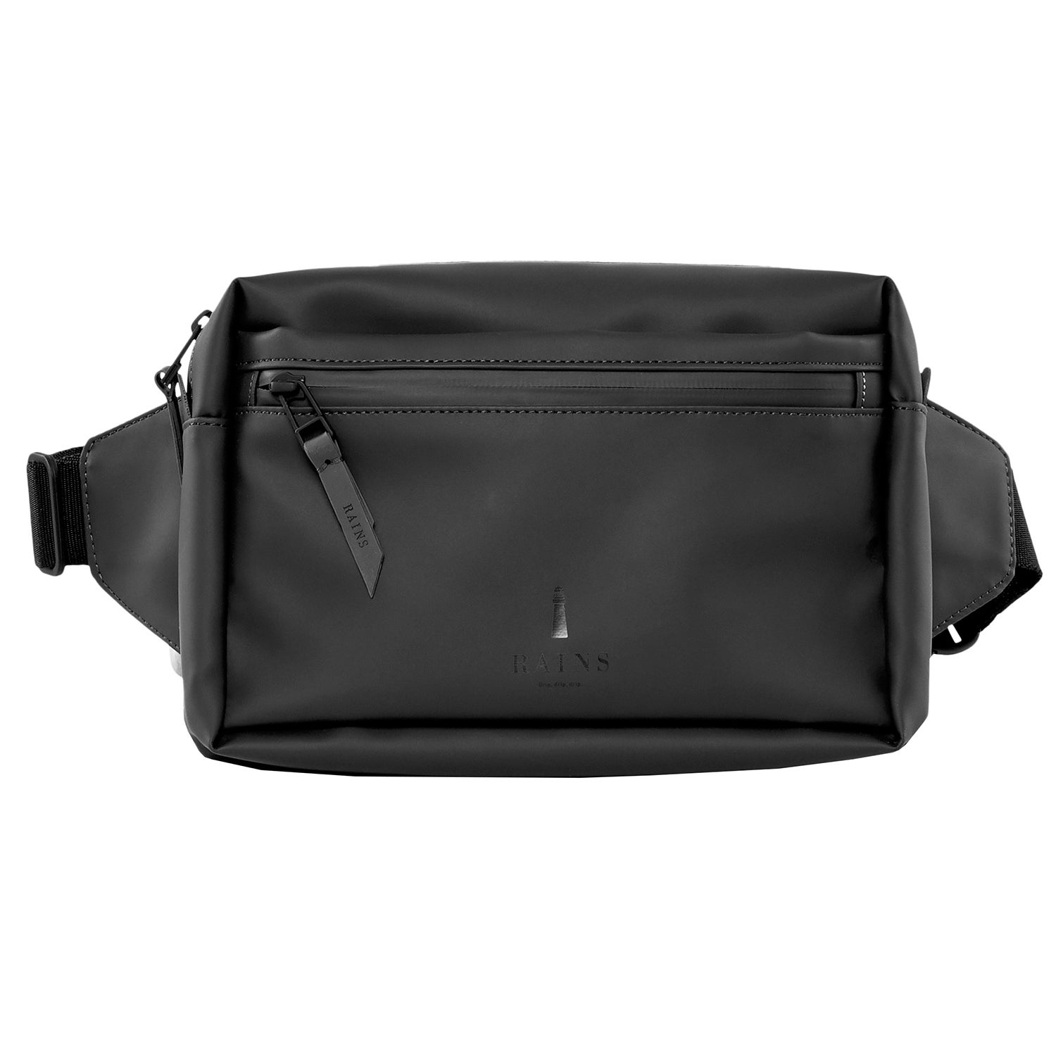 Rains Waist Bum Bag