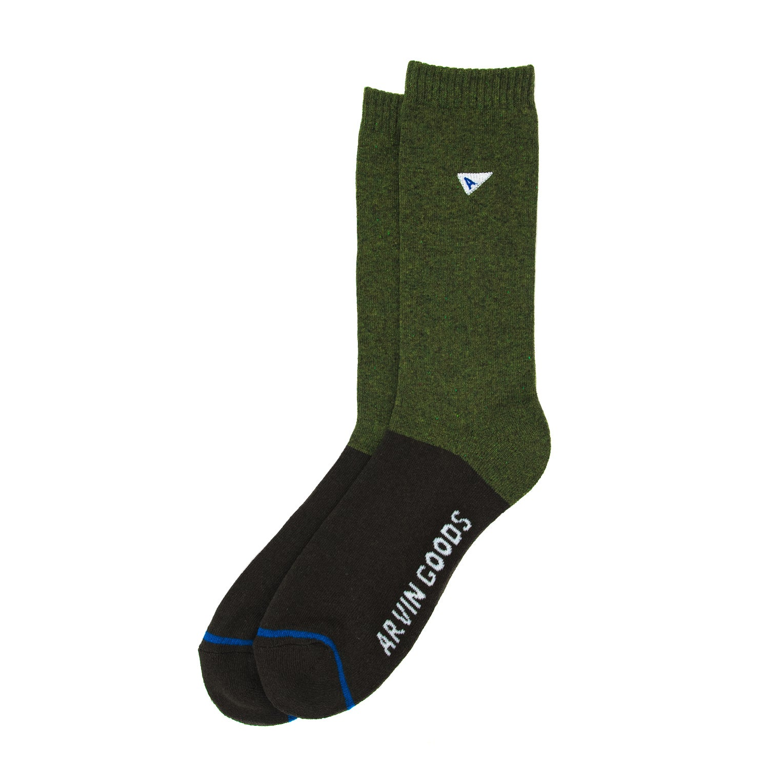 Calcetines Arvin Goods Casual