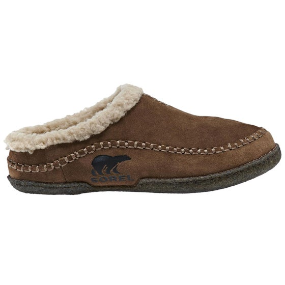 f79b463d01c Mens Slippers available from Blackleaf