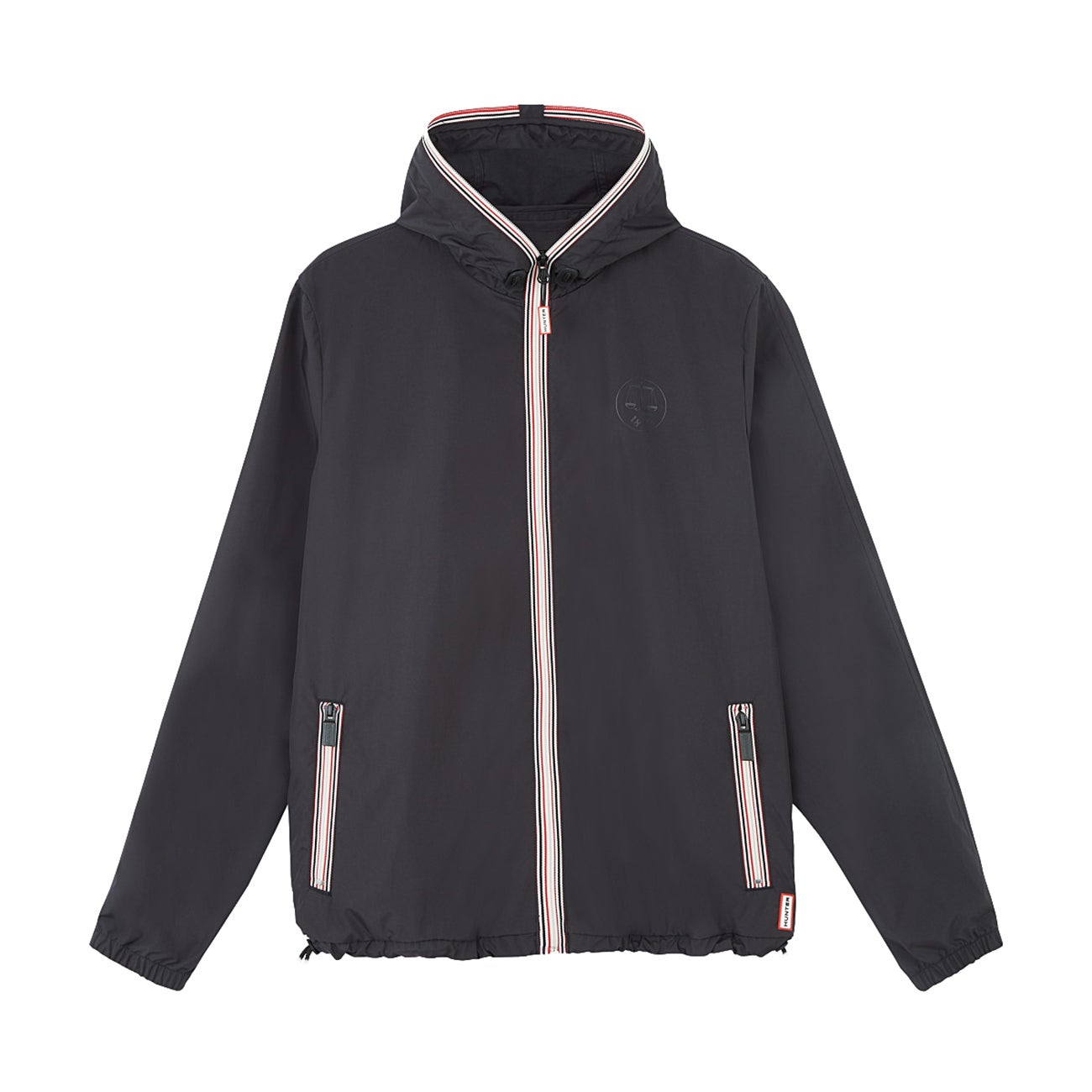 Chaqueta North Face Thermoball Hooded available from Blackleaf