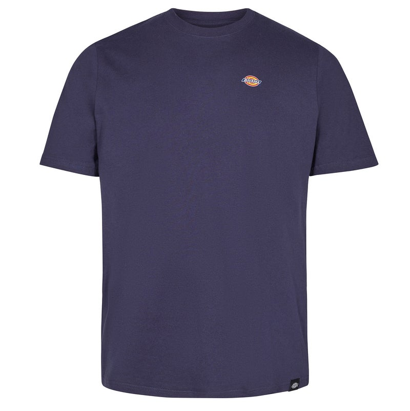 Dickies Stockdale T Shirt