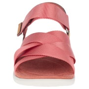 Merrell District Maya Ladies Sandals